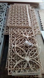 jasa-laser-cutting-mdf