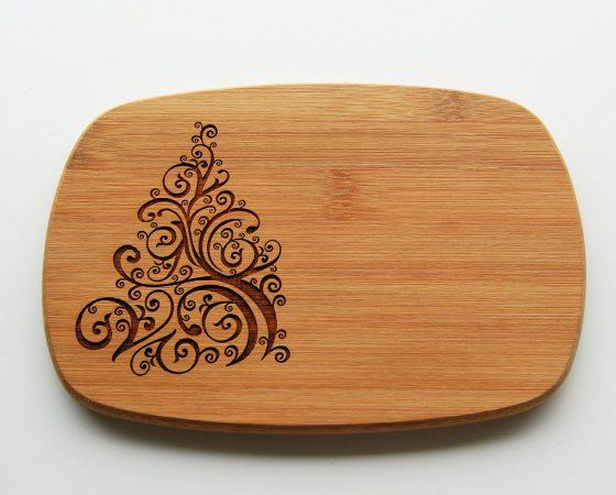 jasa cnc engraving