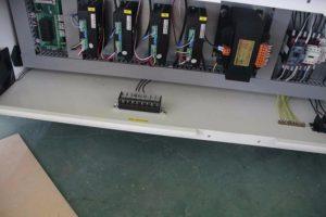 jual mesin cnc router 1325