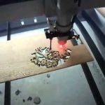 Jasa Laser Cutting Murah