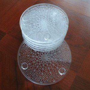 jasa-grafir-laser-acrylic1