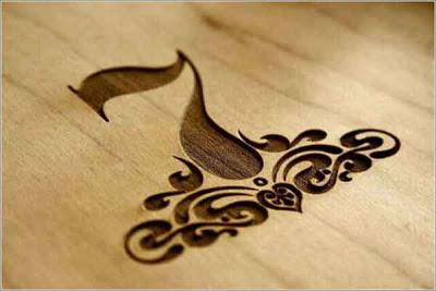 laser engraving jakarta