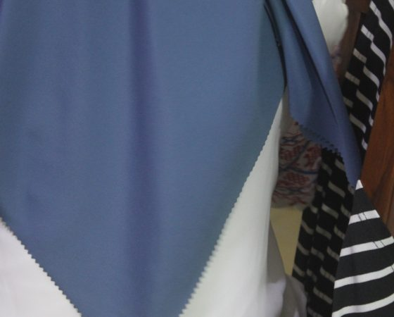 jual jilbab anti air