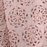 artis yang bisnis jilbab